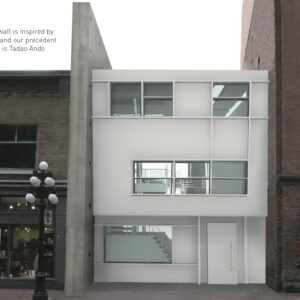 Design Library – Pt 2