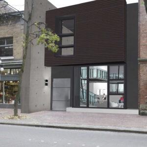 Design Library – Pt 3