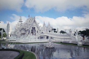 Thailand Day 3