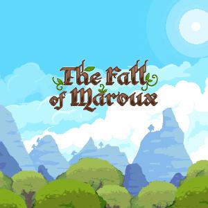 Fall of Maroux